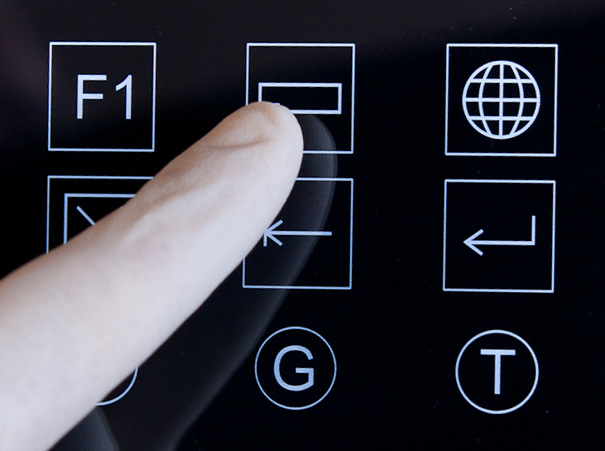 Capacitive_Panel_2010