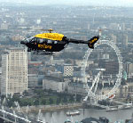 EC145-MPSA-London-Eye